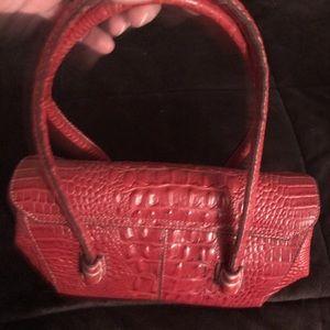kate spade Bags - Red Kate Spade purse